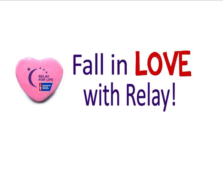 391 best images about Relay for life on Pinterest ...