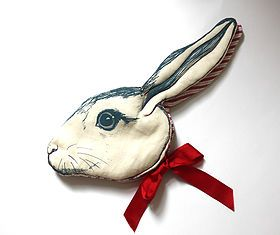 Animalesque   SHOP oder auch bei Hase Weiss