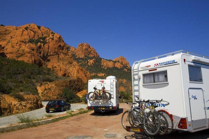 Camping Lake Arrowhead #GrandCanyonCamping #campinginmaine ...