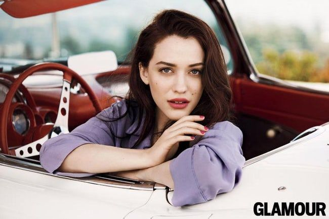 Kat Dennings Needs a Lift is listed (or ranked) 25 on the list The 28 Hottest Pics of Kat Dennings
