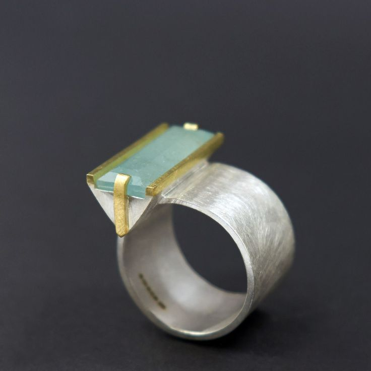 Sayamaike ring. (Memories of Summer and the midnight swim at the Lido) www.yvonnegilhooly.co.uk