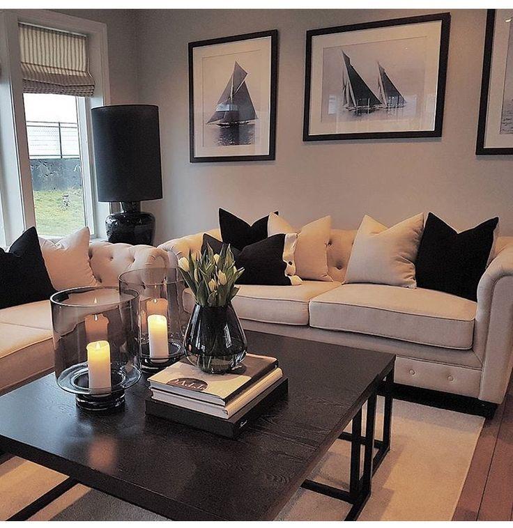 Pinterest Dakotaasstevenn Instagram Dakotaasstevenn Twitter Kinggkottaa Snap Dak Apartment Living Room Living Room Decor Apartment Living Room Designs