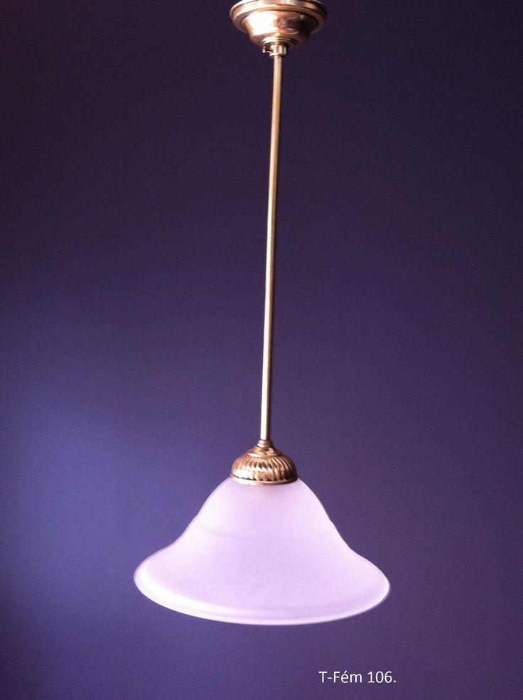 Antik stílusú csillárt, falikart vagy állólámpát szeretne otthonába? Akkor Ön a legjobb helyen jár! Vegye fel velünk a kapcsolatot bátran!  http://www.tundikfem.hu/ceg.html