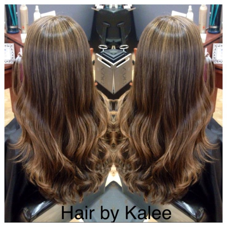 17 best images about hair nails by kalee defeo bolero for 3 brunettes and a blonde salon