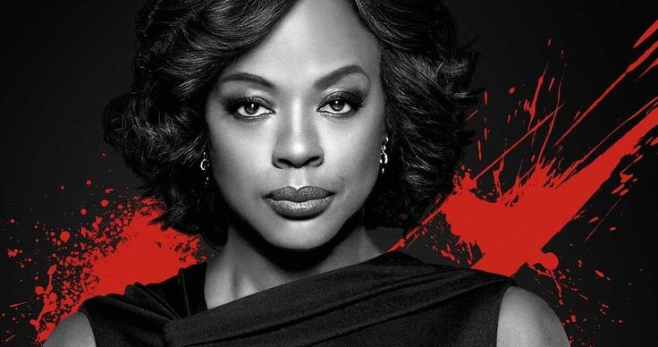 'How to Get Away with Murder' Star Viola Davis Injured Herself During a Sex Scene -- Viola Davis recounts an unusual injury she suffered on the set of 'How to Get Away With Murder', during a sex scene with co-star Billy Brown. -- http://movieweb.com/how-to-get-away-with-murder-viola-davis-injured-sex-scene/