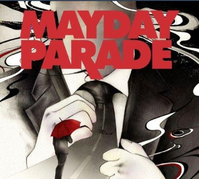 17 Best images about Mayday Parade - 65.8KB