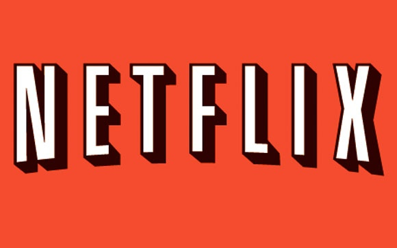 Netflix offers online streaming to its subscribers, a service that many may take for granted.  When a subscriber wants to play a movie, Netflix handles the DRM required to play the movie and then, through one of Netflix's three content delivery networks the subscriber received a URL through which they watch the movie.  This new mode of distribution questions the future of distribution channels of film and potentially the lifeblood of traditional cinema.