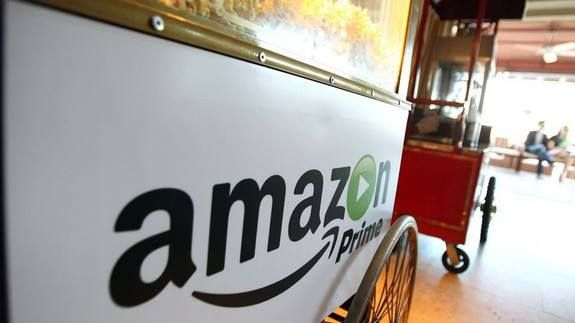 Amazon all set to launch Prime Video in India Read more Technology News Here --> http://digitaltechnologynews.com  Indians will soon get a taste of on-demand video streaming service that costs less than a dollar a month.   SEE ALSO: 'The Grand Tour' will stream worldwide as Amazon Prime Video expands  Amazon will be outlining its plans for Prime Video service in India on Wednesday. The arrival of the much-awaited service which could happen as early as tomorrow is expected to create a stir…