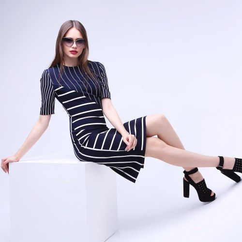 Vestirsi bene: quando il look giusto fa rima con successo
