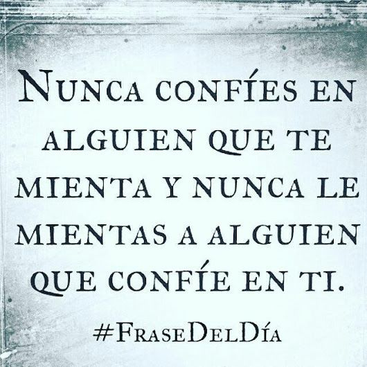 Photos Hd, Millionaire Quotes, Motivational Messages, Spanish Quotes, Wisdom Quotes, Positivity, Math Equations, Sayings, Words