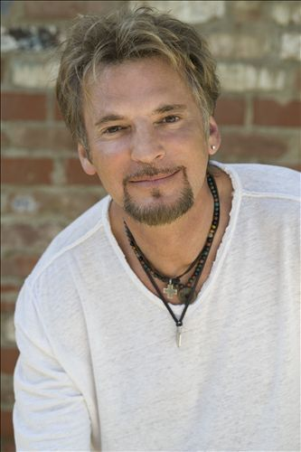 Kenny Loggins♫♫♥♥♫♫♥♥♫♥JML