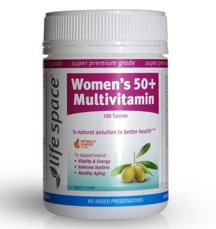 Vitamins for pregnant women vitamins for older women for Fish oil pregnancy