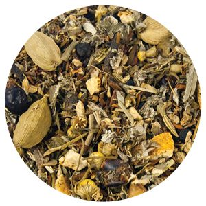 PMS problems? Anxiety, irritability, depression, bloating and more? This Feminini-Tea has Red Raspberry Leaves, Chamomile, Lady's Mantle and more. It may be exactly what you need! http://www.mysteepedtea.com/KT1006225/shop/PRODUCTDETAIL.aspx?prod=8082