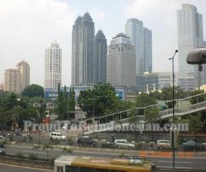 12 Calon Penguasa Pasar Dunia asal Indonesia