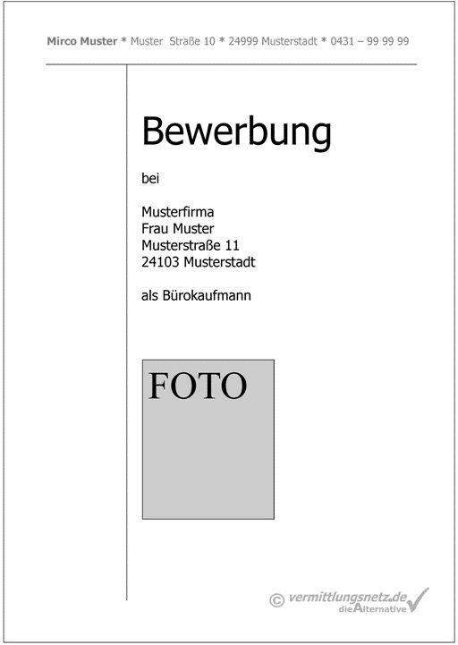 Deckblatt Vorlage 3 Masse A4 Reiseziele Tips