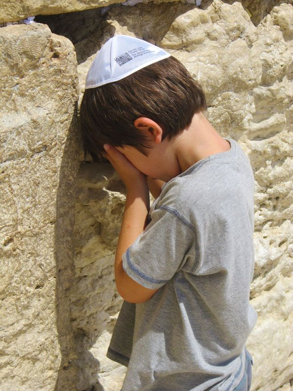 Httpwww Overlordsofchaos Comhtmlorigin Of The Word Jew Html: 17 Best Images About Israeli - Kotel On Pinterest