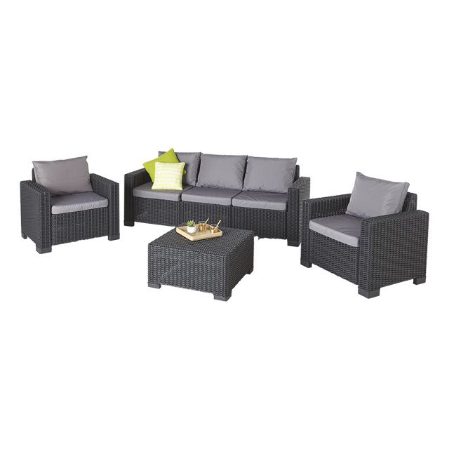 766 best images about meubles pas cher on pinterest for Meuble 9 cases castorama
