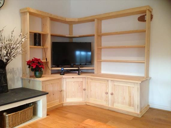 Bespoke and Handmade Furniture For Sale Exeter providing  a range of our own designs of beds, tables, chairs, fire surrounds, mirrors, boxes and chest. The Goodwood Cellars also handcraft bespoke items tailor made to our customers