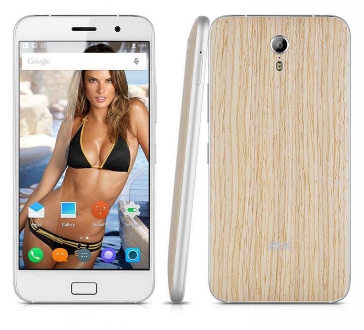 Jetzt gibt es das ZUK Z1 auch mit einer Rückseite in Eiche, ZUK setzt also ab sofort auf Holz und setzt ein individuelles Ausrufezeichen  http://www.androidicecreamsandwich.de/zuk-z1-jetzt-in-eiche-verfuegbar-524834/  #zukz1   #zuk   #smartphone   #smartphones   #android