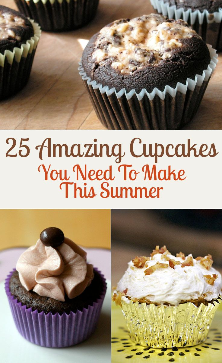 25 Amazing Teen Selfies: 17 Best Ideas About Amazing Cupcakes On Pinterest