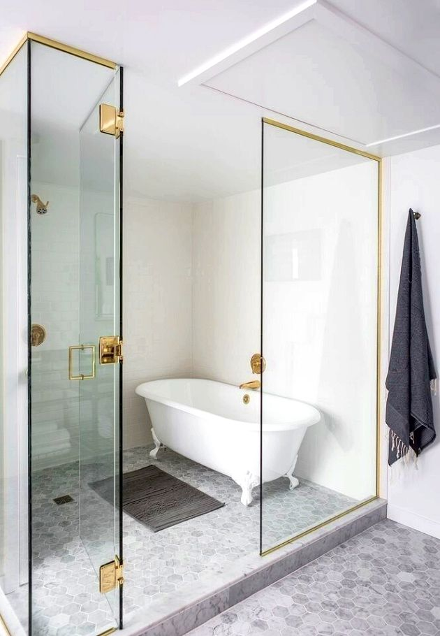 Bathroom Remodeling Things to Consider Before You Remodel Your