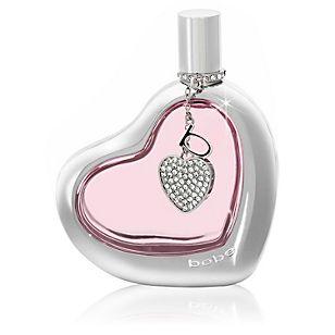 Bebe Perfume Bebe Woman EDP 50 ml