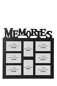 MEMORIES MULTI FRAME 8 PICTURE