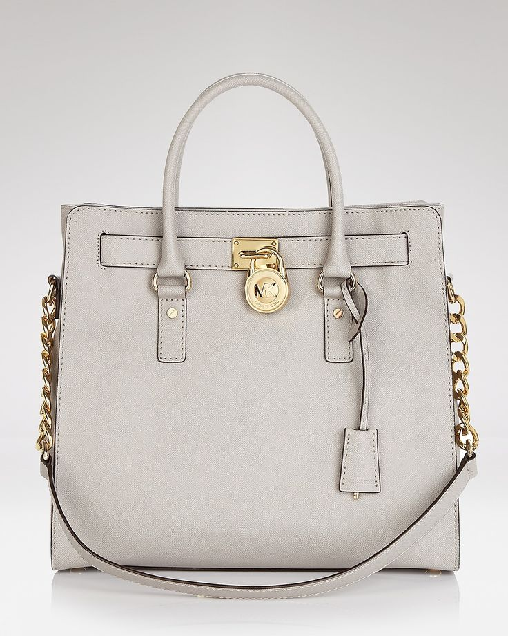 100 best images about Bags on Pinterest   Fendi bags ...