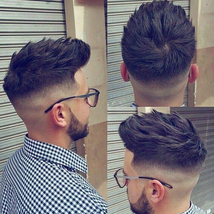 Trending Haircuts For Men In 2020 Bollywood Vibe Hair With Flair Hair Styles Boy Hairstyles