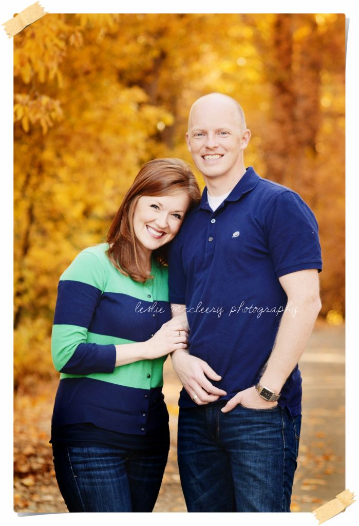 Fall Family Photography ][ Fall Outfit Ideas ][ Utah County Photography