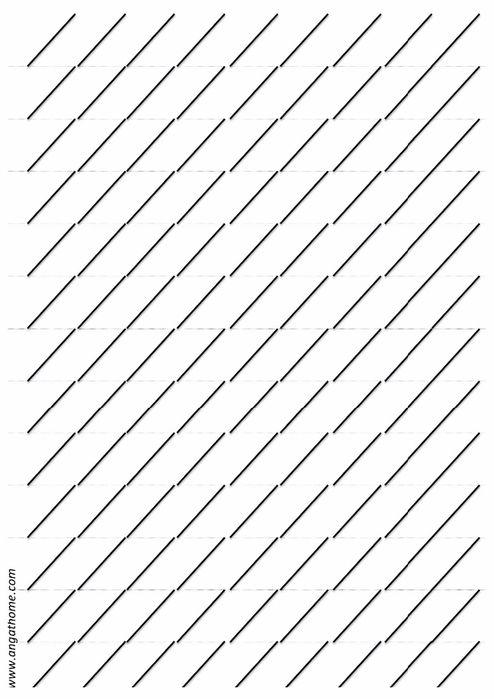 Trenazher_dlya_rezki_-_diagonalnye_linii-1 (494x700, 176Kb)