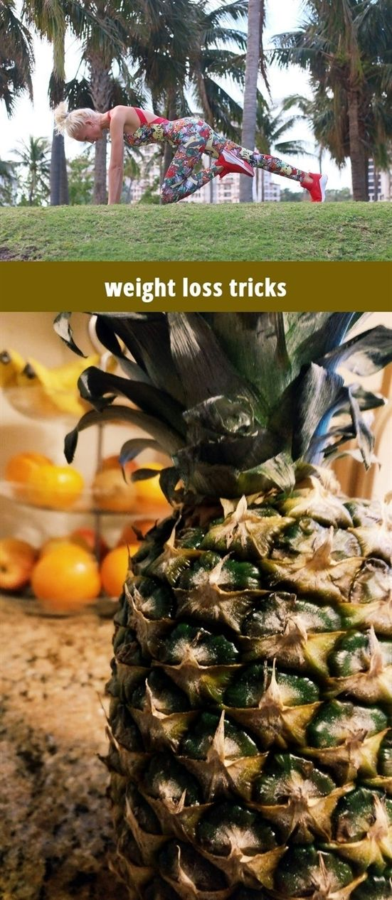 Weight Loss Tricks 712 20181005102912 55 Preparing For Weight Loss