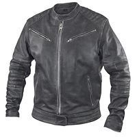 50% off Leather Jackets Motorcycle Jackets, Motorcycle Boots, motorcycle helmets, leather pants, leather chaps, Motorcycle saddlebags, mens womens leather coats, harley davidson boots, leather vests, harley boots, leather jackets, biker jackets, motorcycle gear and accessories, motorcycle leather jackets at discount prices #harleydavidsonchaps