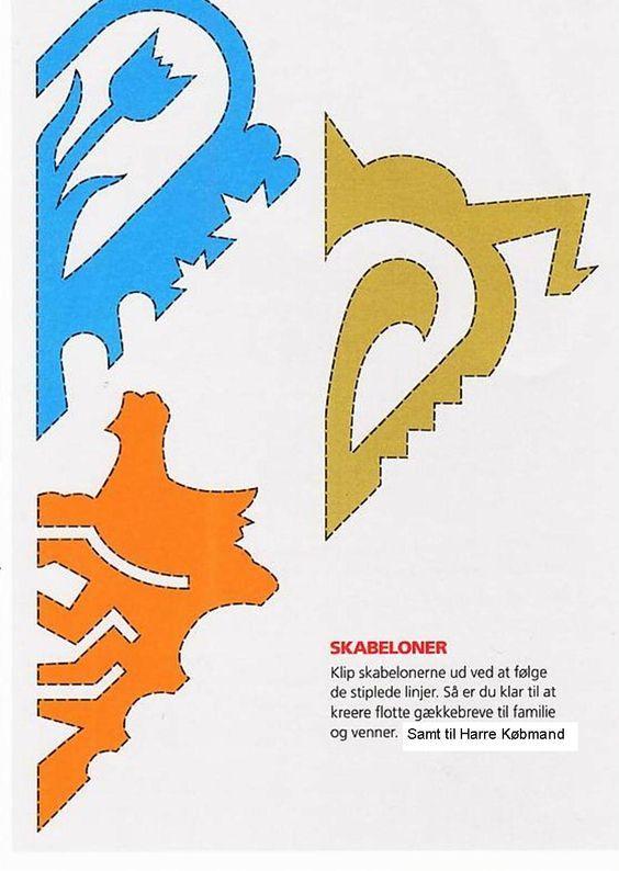 s-media-cache-ak0.pinimg.com 564x 8f 72 57 8f72574873f63a13ab6e0b1a7ba74d96.jpg