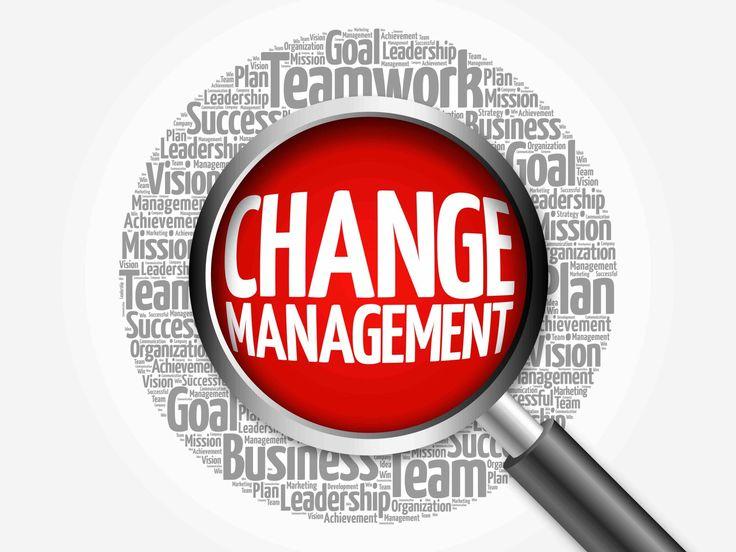 Cele mai bune 25+ de idei despre Change management quotes pe Pinterest - change management plan