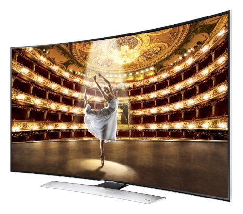Samsung Curved 78 Inch-Motion and Voice Control with Built In Pop-up Camera. Accessories Included: Smart Remote Control, 4 Pairs of 3D Active Glasses. https://internettvworld.com/product/samsung-un78hu9000-curved-78-inch-4k-ultra-hd-120hz-3d-led-tv/