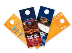 Custom Philadelphia Printing. Postcards, Business Cards, Flyers, Posters. Quality Philadelphia Printing with cheap prices. | SAME DAY PRINTING