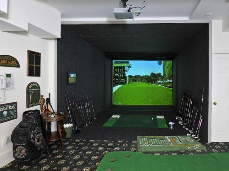 Man Caves Englewood : Best man cave images creative ideas decorating