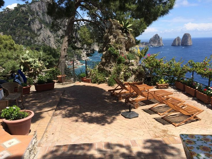 878 best Abritel Location Vacances images on Pinterest