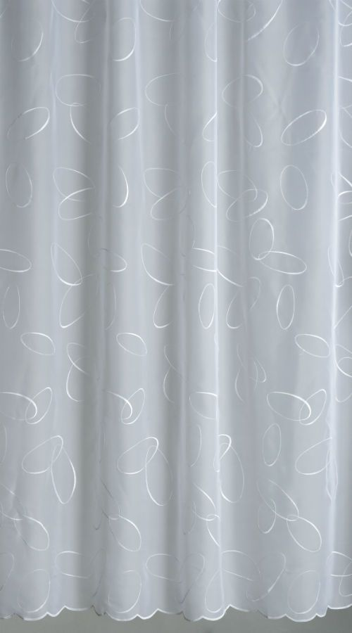 Harriet, Ready Made Voile from Stuart Graham. R129 inc Free Delivery. http://fabricsuperstore.co.za/curtains/Ready-made-voile-curtains