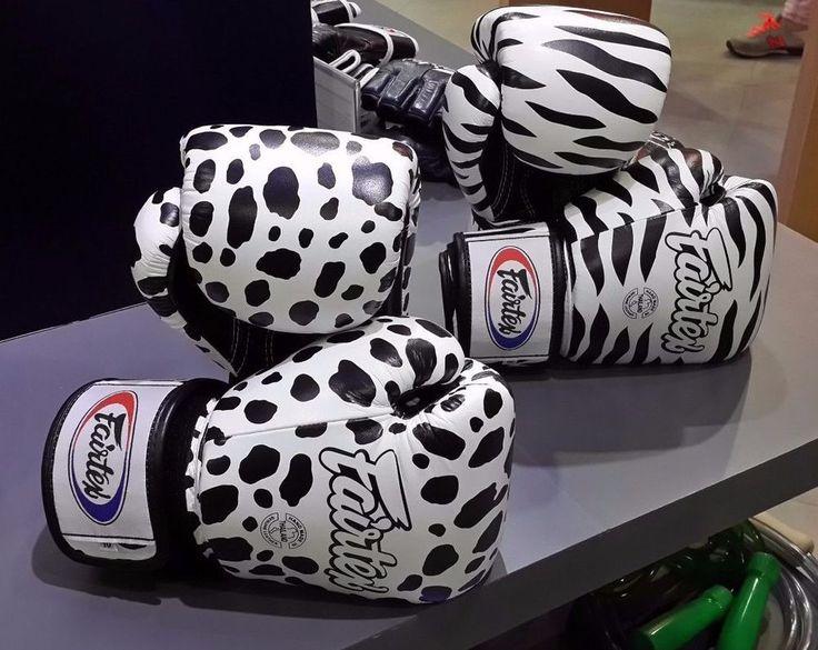 Shiv Naresh Teens Boxing Gloves 12oz: 30 Best Muaythai Boxing Gears Images On Pinterest