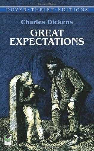 great expectations rough draft Quizlet provides great expectations chapter 9 activities, flashcards and games start learning today for free.