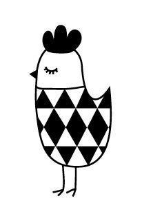 Ein süßer Stempel um tolle DIY Projekt zu gestalten. Ob Karten, Geschenkanhänger, Einladungen uvm deiner Fantasie sind keine Grenzen gesetzt. Den Holzstempel Huhn schick bekommst Du bei www.party-princess.de. Der Stempel ist auch eine süße Geschenkidee zu Ostern oder kann zur Gestaltung der Osterdeko verwendet werden.