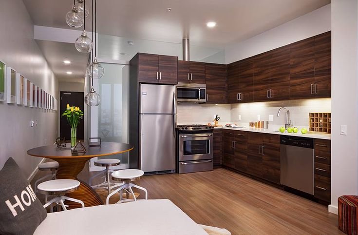 44 best white appliances images on pinterest kitchen - Kitchen appliances san francisco ...