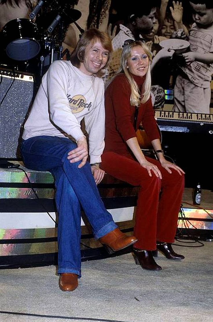 on the night of January 9 1979, ABBA participated in one of the biggest events of his career: A Gift of Song-The Music For UNICEF Concert. The glamorous fundraiser, presented by the Bee Gees in the United Nations General Assembly in New York, opened the commemorations that declared 1979 as the international year of the child. In addition, the goal was to raise money for anti-hunger programs of UNICEF-organ of the UN (United Nations) responsible for amparo and child welfare in the world.