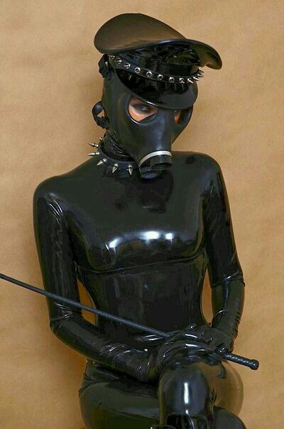 Remarkable, this Latex fetish masks and gloves apologise, but