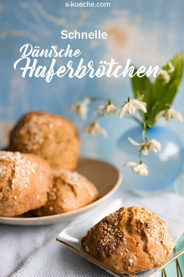 3114 best Blogger Winter-Wohlfühl-Küche images on Pinterest
