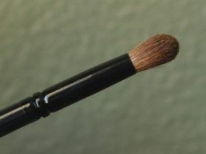 This $2 blending brush from Target is one of the best in the beauty business.