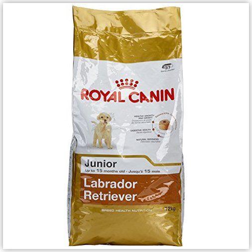 Royal Canin Labrador Junior 12   Pet-Supplies $100 - $200 0 - 100 Best 12 Canin INDIA KG Labrador ROYAL Rs.6600 - Rs.6800 Shoes