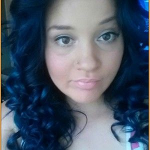 best 25 blue black hair dye ideas on pinterest blue
